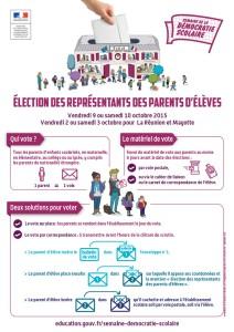 2015_democratiescolaire_vote_465005.89