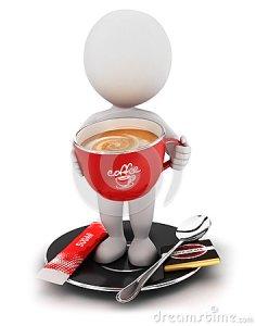 les-gens-3d-blancs-prennent-une-pause-café-26792675