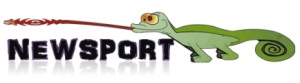 logo newsport