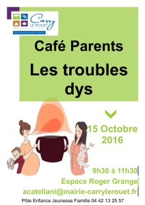 cafe-parent-octobre-def