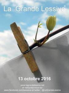capture-decran-2016-10-11-a-17-23-09
