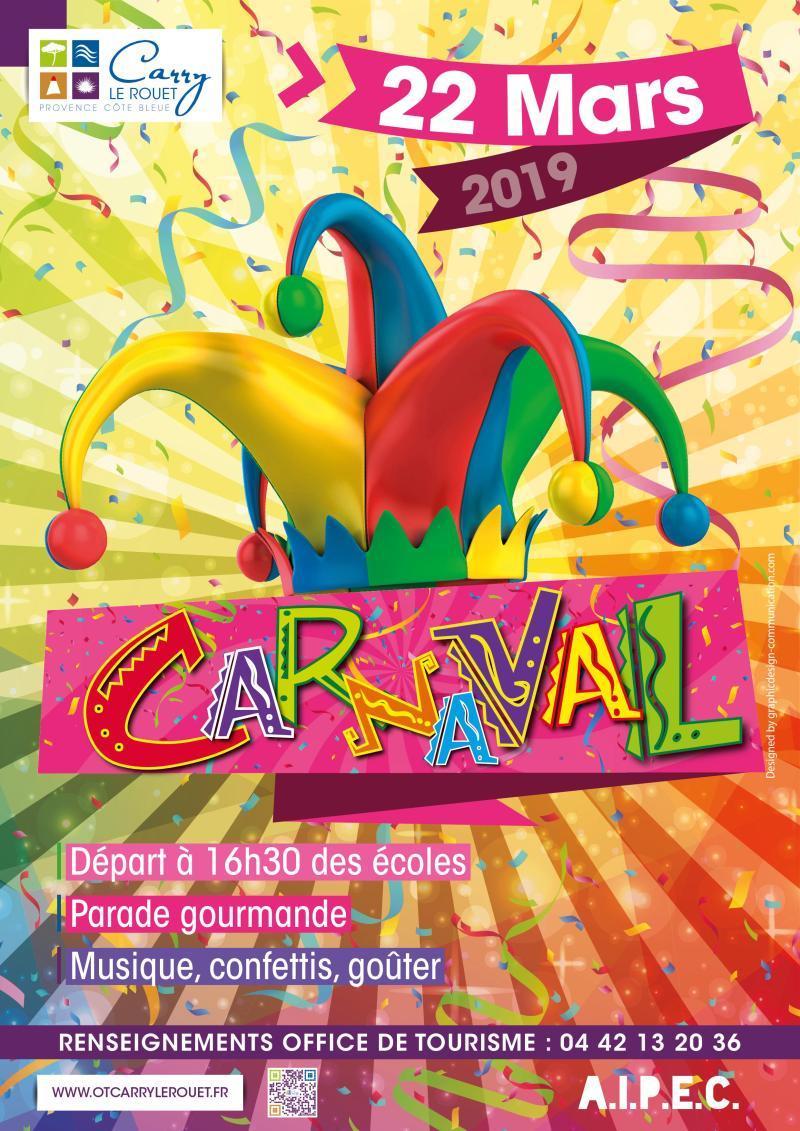 Carnaval A4 2019.jpg